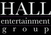 Logo Hall Kopie.jpg