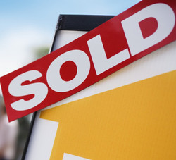 LIST & SELL YOUR HOME