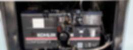 388071_Detail.jpg