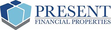 Present Financial Properties.jpeg