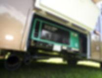 RV-Install-generator.jpg