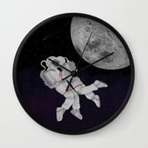 volemos-wall-clocks.jpg