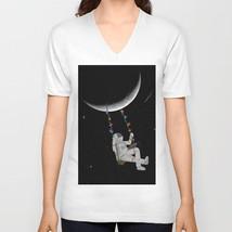her2835673-vneck-tshirts.jpg