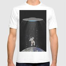 la-palabra-tshirts.jpg