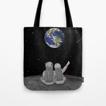 nosotros2835731-bags.jpg