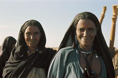 deux-femmes.jpg