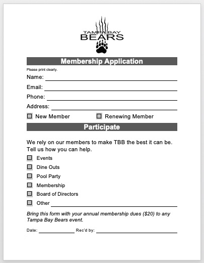 MembershipFormThumbnail.png