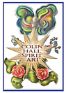 Colin Hall Art Logo.png
