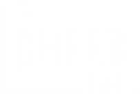 Cheer Lab White Transparent.png