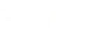 logo_17305_1564127393_15d3ab0a19170badf2