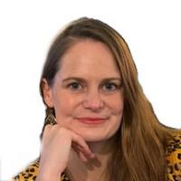 Rachael Yarwoord - Crown Prosecutor at Crown Prosecution Service