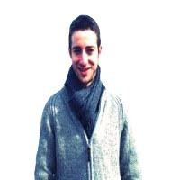 Philip Singleton - Trainee Solicitor at Co-op