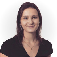 Katie Barker - Trainee Solicitor