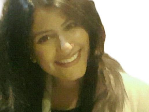 Bharti Sharma - Paralegal at Merck Group
