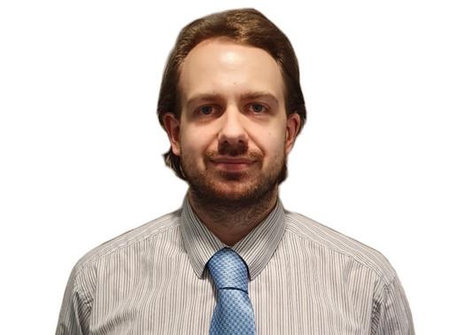Philip Steventon- Paralegal at Realty Law Ltd