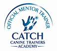 Denton Dog Training