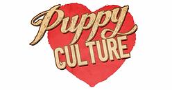 Puppy culture training