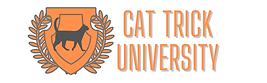 Cat Trick University long.png