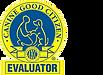Canine+Good+Citizen+Evaluator.webp