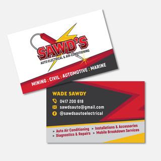 Lilaco Designs Logo and Branding for Sma