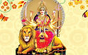 Maa-Durga-New-Wallpaper-20.jpeg
