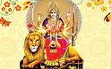 Maa-Durga-New-Wallpaper-20.jpeg