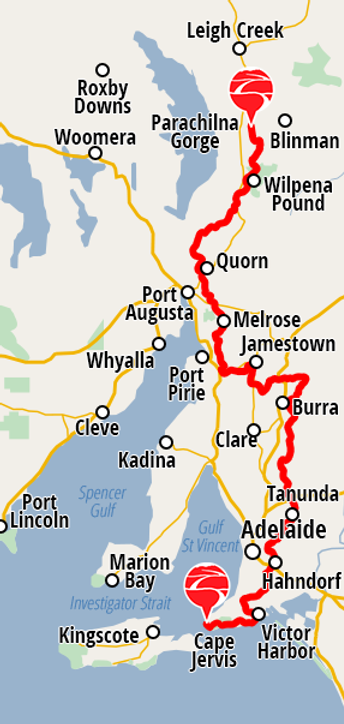 heysen_trail_google_map_preview.png