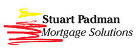 stuart-padman-mortgage-solutions-murray-