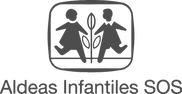 Aldeas Logo Grey.png