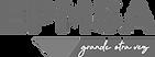 EPMSA Logo grey.png