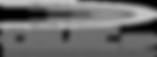 CELEC Logo grey.png