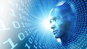 Inteligencia Artificial, Comunicaciones Unificadas y Nube para ambientes Corporativos