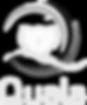 Quala Logo Grey_Felipes-MBP.home_Feb-16-