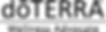 Doterra Logo Grey.png