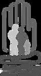 IESS Logo Grey.png