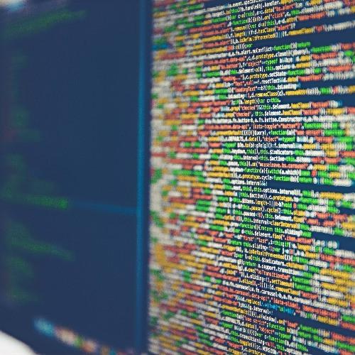 Seguridad informática, hacking ético, forense, prevención de fuga de información y más