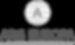 ARG Europa Logo Grey.png