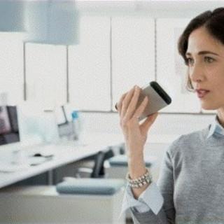 Comunicaciones unificadas y colaboración, videoconferencia, telefonía y más