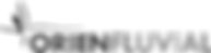 Orienfluvial Logo Grey.png