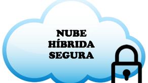 Seguridad para Nubes Híbridas
