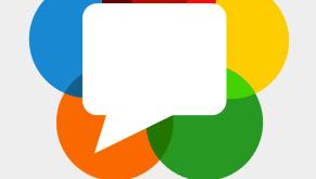 WebRTC, la consolidación de las Comunicaciones Unificadas