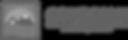 Condesan Logo Grey.png