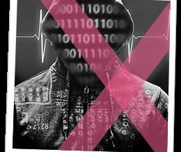 Los hackers móviles. Una visión del 2016 que los agentes de Seguridad Informática no deben pasar por