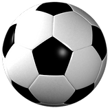 ball-icon-png-4634.png