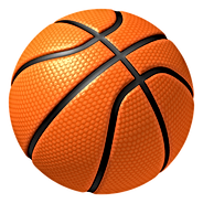 basketball-png-26235.png