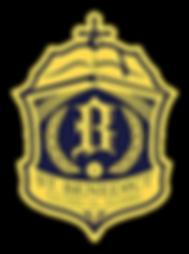 St. Benedict School Logo_121417_02.png