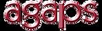logo_agaps_200.png