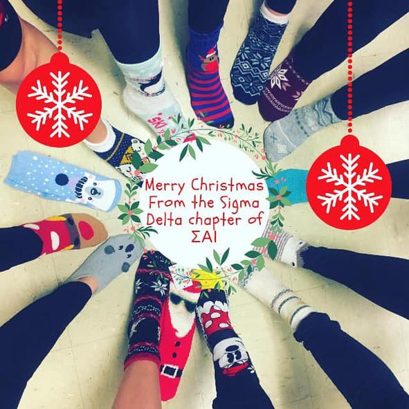 Merry Christmas!!.jpg