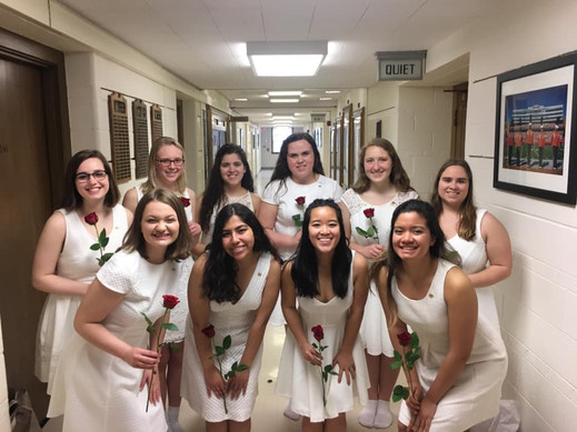 Our 10 new initiates!!.jpg