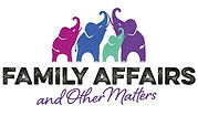 family-affairs-and-other-matters-logo.jp